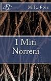 I Miti Norreni