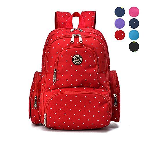 paales-paales-de-bag-travel-mochila-handbag-smart-organizador-waterproof-wet-bolsa-bolso-para-paales