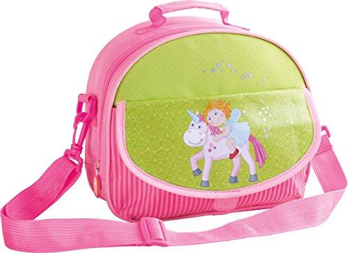 HABA 300378 - Kindergarten-Tasche Feengarten