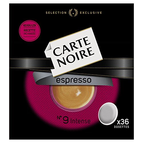carte-noire-espresso-intense-n9-180-dosettes-souples-lot-de-5-x-36