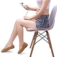 Elektrische Heizung Physiotherapie Hot Kompresse Stuhlkissen, Haushalt Kleine Heizdecke, Weiß preisvergleich bei billige-tabletten.eu
