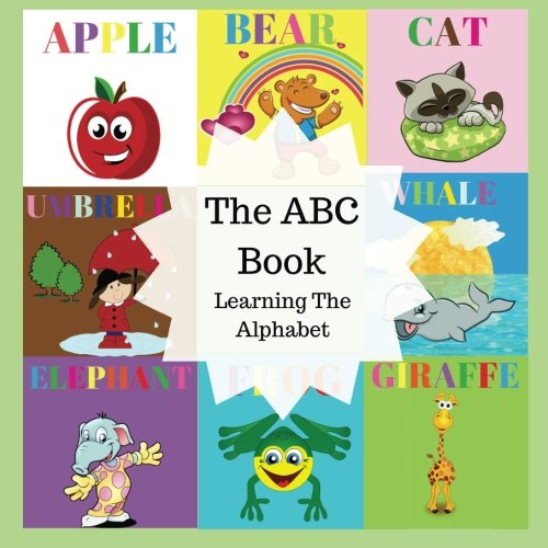 the-abc-book-learning-the-alphabet