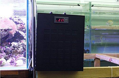 GOWE agua máquina de refrigeración...