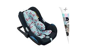 20 EUR - Juguetes y bebé: Amazon Launchpad - Amazon.es: 10