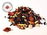 Früchte-Tee Fruit Ice-Tea 250g