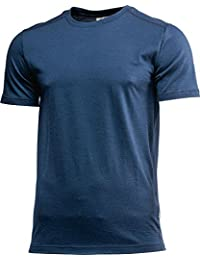 Lundhags Herren T-Shirt