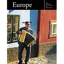 The Garland Encyclopedia of World Music: Europe: 8