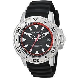 Reloj Nautica para Hombre NAPEGT001