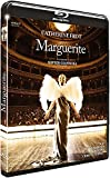 Marguerite [Blu-ray]
