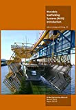 Movable Scaffolding Systems (MSS): Introduction (English Edition)