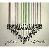 Mum: Smilewound (digipack) [CD]