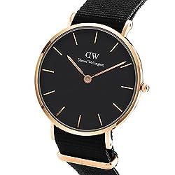 Reloj Daniel Wellington para Mujer DW00100247