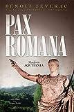 Pax Romana (Large Print 16pt)