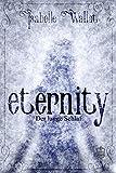 Eternity: Der lange Schlaf