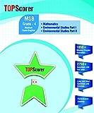 TOPScorer Maharashtra Board Semi English...