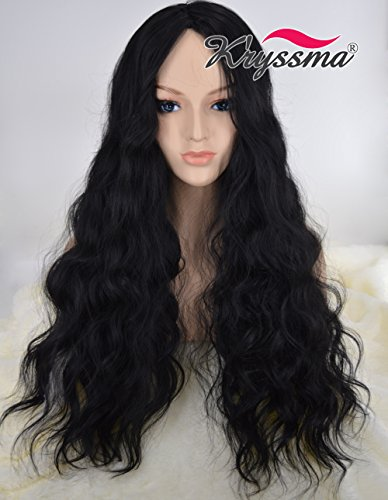 kryssma-very-soft-fiber-black-wigs-for-women-wavy-hair-best-synthetic-long-wig-uk-middle-part-natura