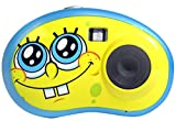 Sakar 88062-GRO - Spongebob Reden Kamera