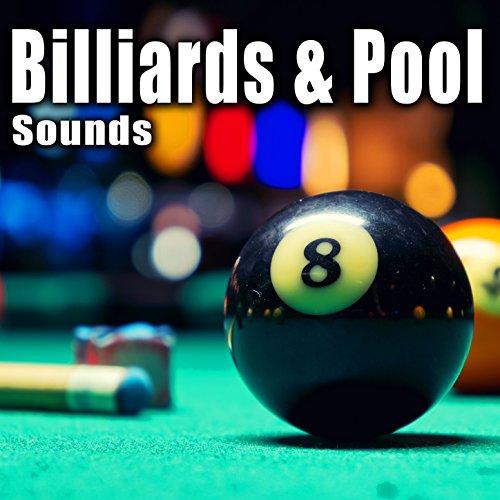 Rack and Set Billiard Balls