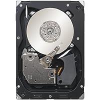 Seagate ST3300657SS Cheetah 300GB 3.5 inch SAS Internal Hard Drive
