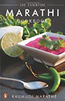 The Essential Marathi Cookbook, a modern, easy-to-use introduction to several Marathi sub-cuisines, travels across the regions and religions of Maharashtra to bring out the most authentic and appetizing recipes from the state. Journalist and ...