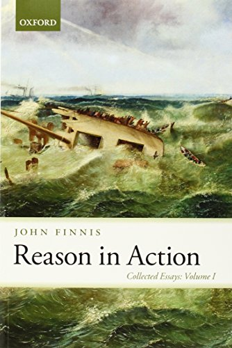 The Collected Essays of John Finnis: Volumes I-V