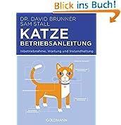 Dr. David Brunner (Autor), Sam Stall (Autor), Angelika Feilhauer (Übersetzer) (84)Neu kaufen:   EUR 9,99 36 Angebote ab EUR 4,21