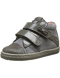 Aster Ravie, Chaussures Premiers Pas Bébé Fille