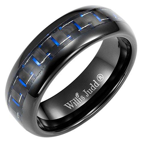 willis-judd-tungsten-tungstene