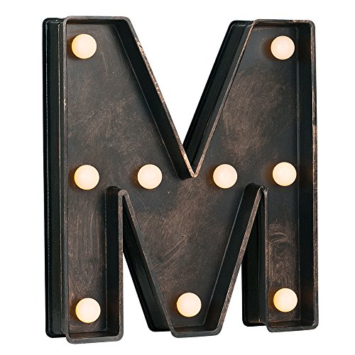 decorative-vintage-style-brushed-bronze-effect-battery-operated-led-light-letter-m