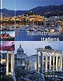 Traumstraßen Italiens - -