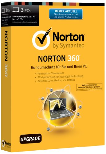 norton-360-2014-upgrade-minibox-3pc