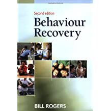 Behaviour Recovery by Bill Rogers (2004-03-22)