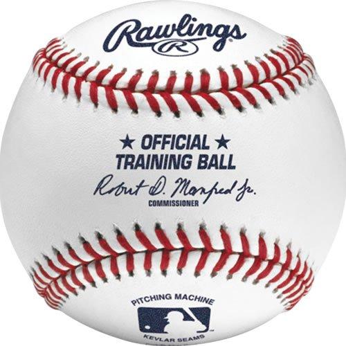 rawlings-ropm-pitching-machine-baseball-dozen