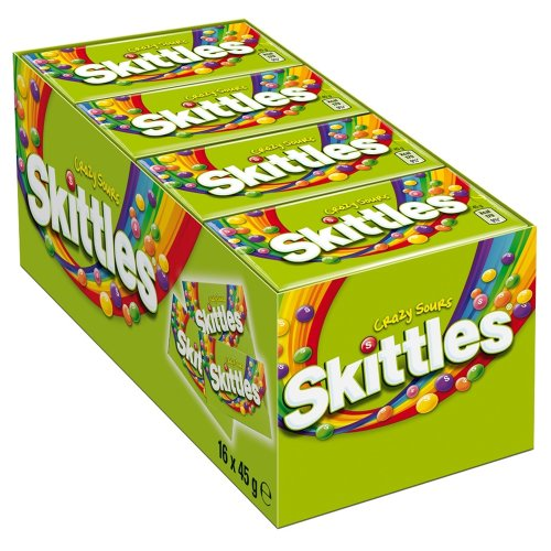 skittles-crazy-sours-acid-fruit-16-packs-of-chewing-candies-of-45-g