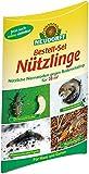 Neudorff Bestell-Set - Nützliche Insekten Gegen Schädlinge für bis...