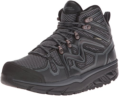 MBT Women's Adisa GTX Walking Shoe