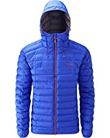Rab Nebula Insulated Jacket