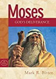 Before delving into the account of Moses' deliverance of God's people, the Israelites, the author helps readers get an accurate understanding of Moses the man by first portraying God's chosen deliverer as a three-month-old infant sailing down the Nil...