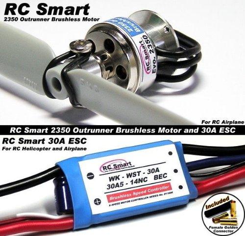 rc-modell-2350-kv-outrunner-brushless-motor-r-c-30a-esc-speed-controller-ca027