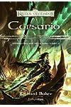 https://libros.plus/corsario-espadas-del-mar-de-la-luna-libro-ii/