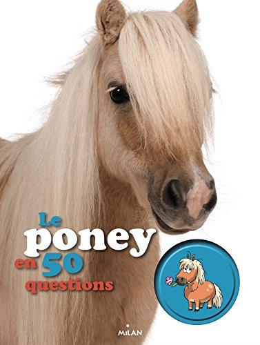 """<a href=""""/node/17584"""">[Le ]poney en 50 questions</a>"""