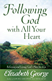Following God with All Your Heart