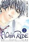 Aoha Ride 2 par Sakisaka