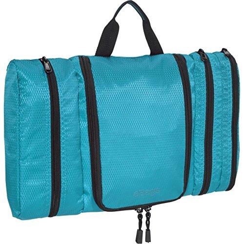 eBags–Organizadores para pack-it-flat Kit de...