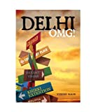 Delhi OMG! price comparison at Flipkart, Amazon, Crossword, Uread, Bookadda, Landmark, Homeshop18