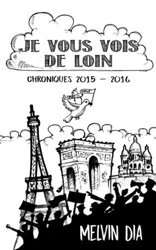je-vous-vois-de-loin-chroniques-2015-2016