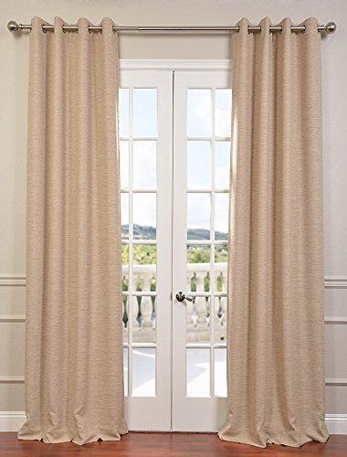 half-price-drapes-boch-pl1608-84-gr-bellino-grommet-blackout-curtain-ginger