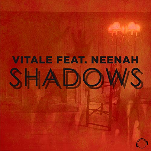 Shadows (Extended Mix)