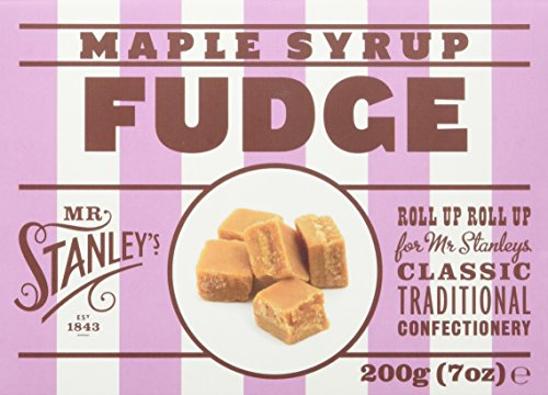 mr-stanleys-maple-fudge-geschenkbox-2er-pack-2-x-200-g
