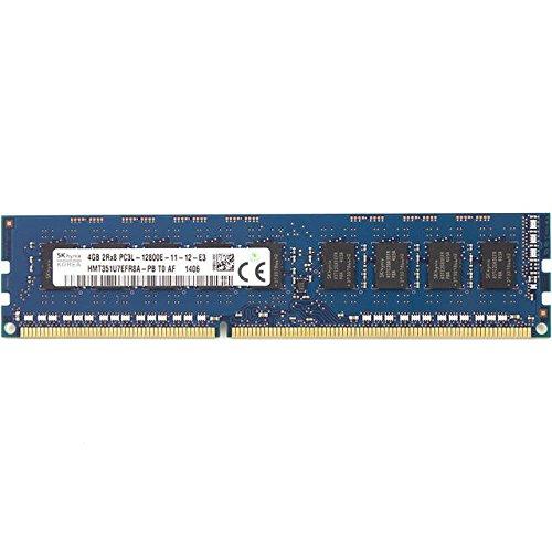 Hynix Chip (Hynix DDR3-16004GB/512Mx72ECC CL11HYNIX Chip Server-Speicher (hmt351u7efr8a-pb))